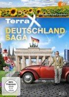 Deutschland Saga