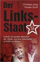Der Linksstaat