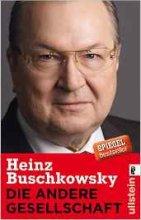 Buschkowsky: Die andere Gesellschaft