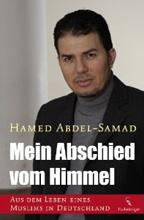Hamed Adbel-Samad: Mein Abschied vom Himmel