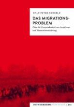 Das Massenmigrationsproblem