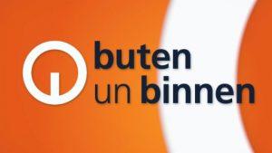 buten und binnen Logo