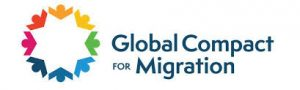 Global Compact for Migration